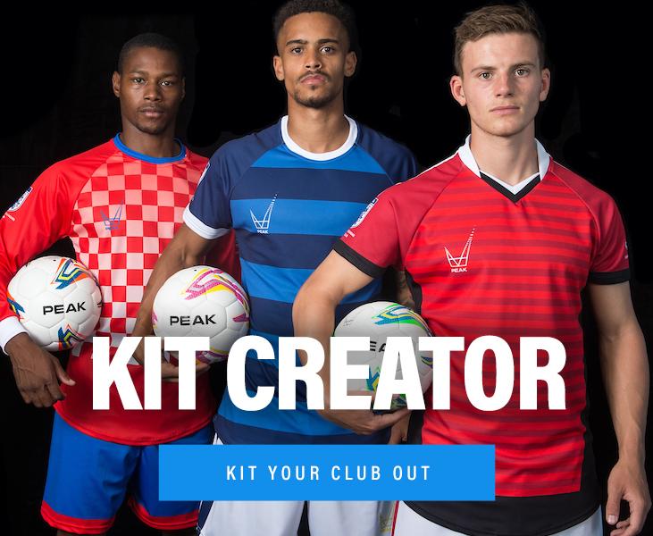 Kit Creator