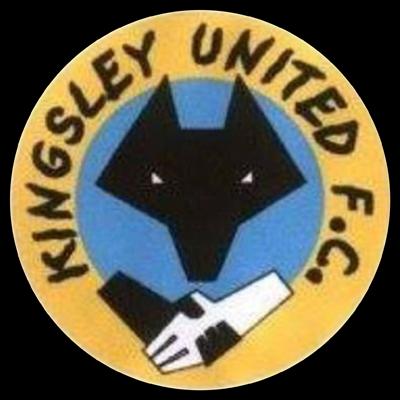 Kingsley FC