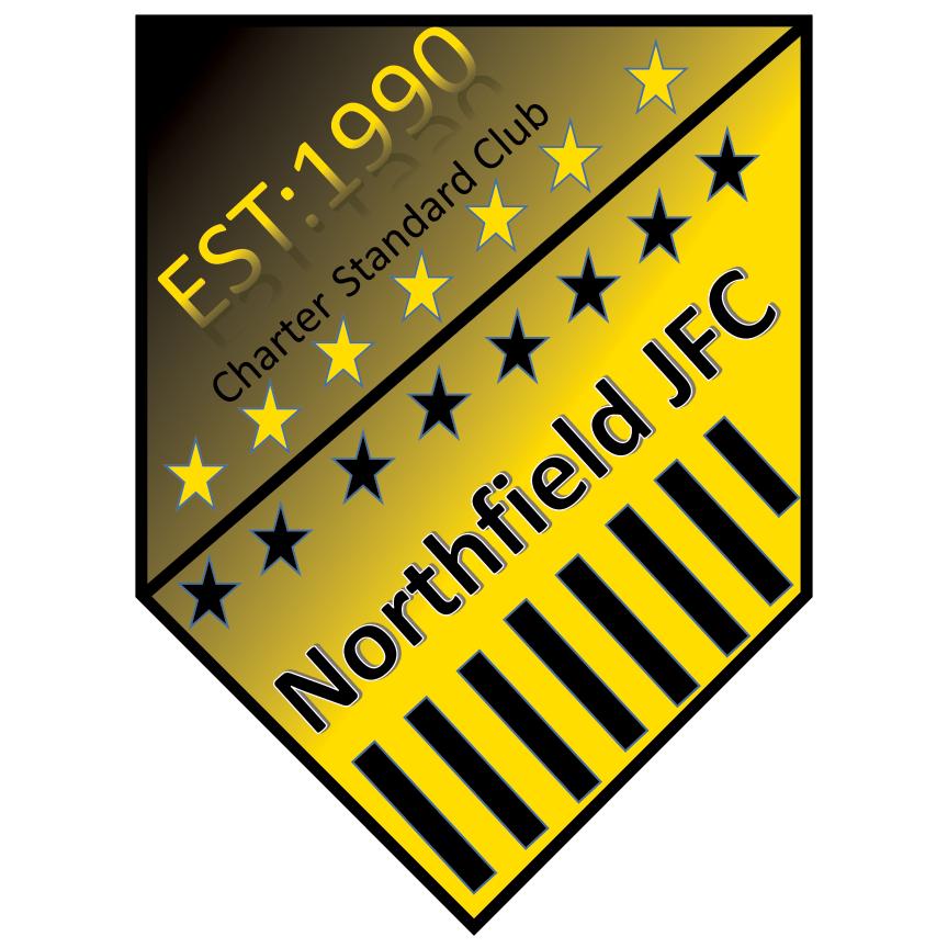 Northfield JFC